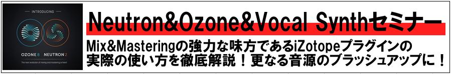 f:id:shima_c_sendai:20180625162627p:plain