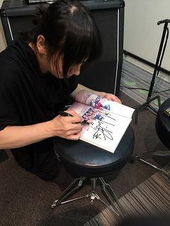 f:id:shima_c_sennan:20160830052129j:plain