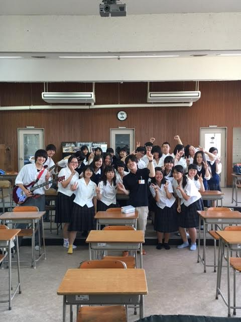 f:id:shima_c_sennan:20161001212218j:plain