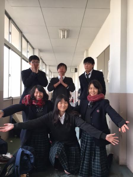 f:id:shima_c_sennan:20170117170819j:plain