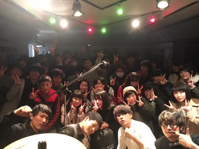 f:id:shima_c_sennan:20170117172157j:plain