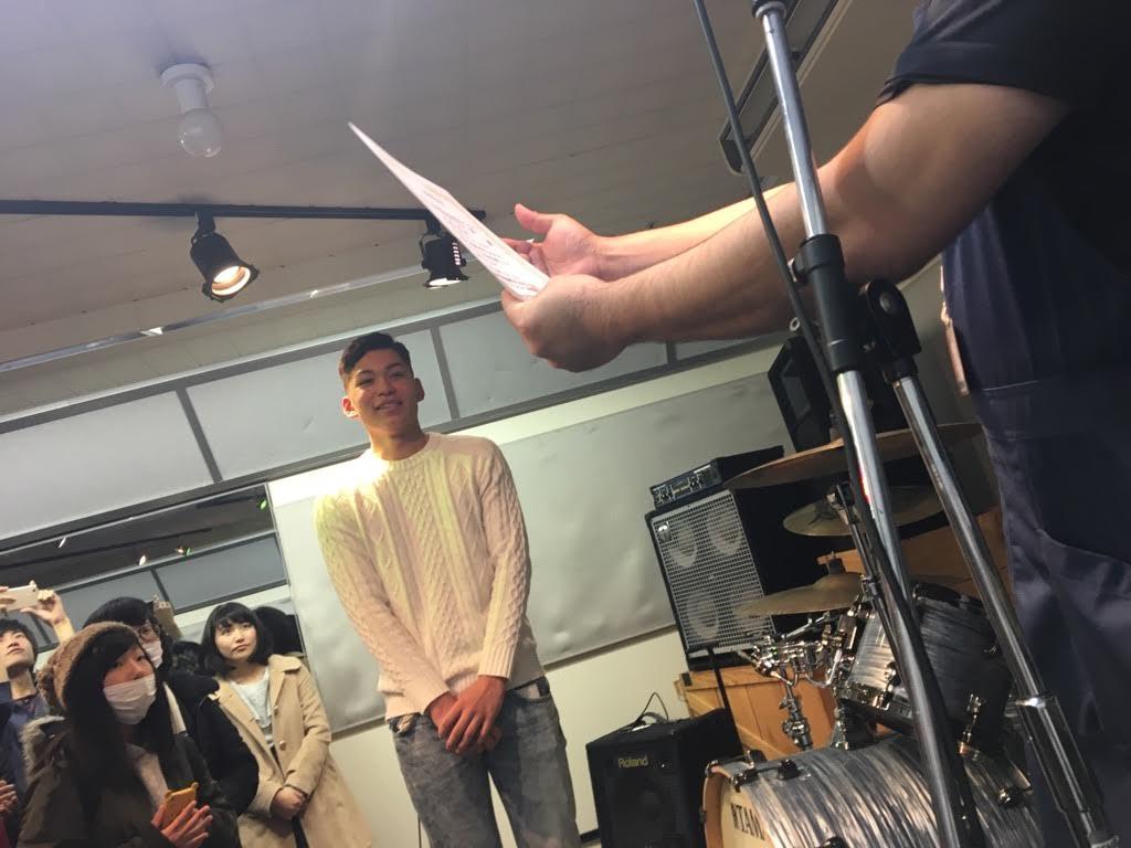 f:id:shima_c_sennan:20170119123950j:plain