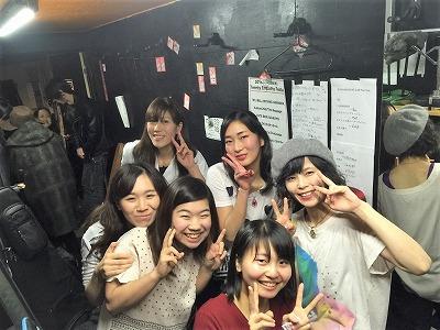 f:id:shima_c_sennan:20170126161322j:plain