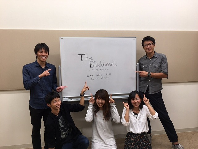 f:id:shima_c_sennan:20170126164202j:plain