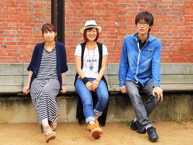 f:id:shima_c_sennan:20170126164301j:plain