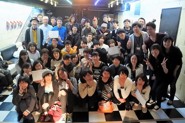 f:id:shima_c_sennan:20170126172038j:plain