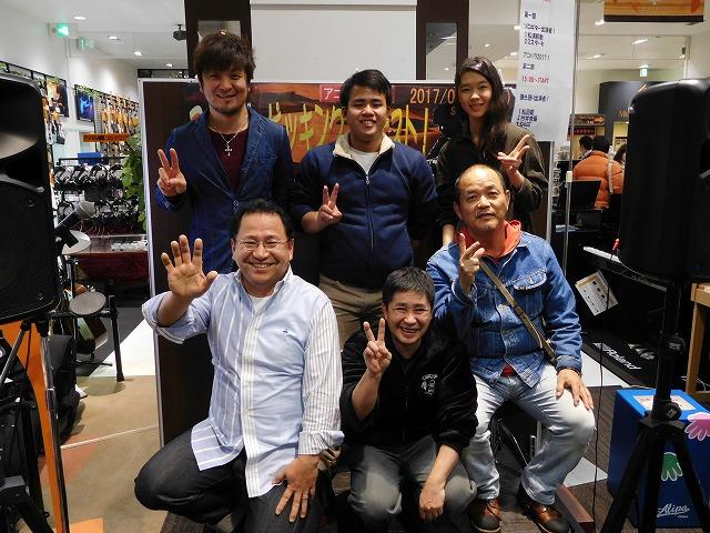 f:id:shima_c_sennan:20170129182625j:plain
