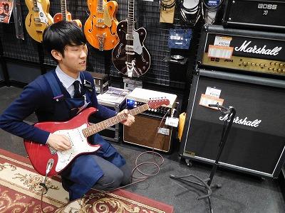 f:id:shima_c_sennan:20170304185633j:plain