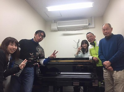 f:id:shima_c_sennan:20170317162118j:plain