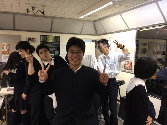 f:id:shima_c_sennan:20170510211138j:plain