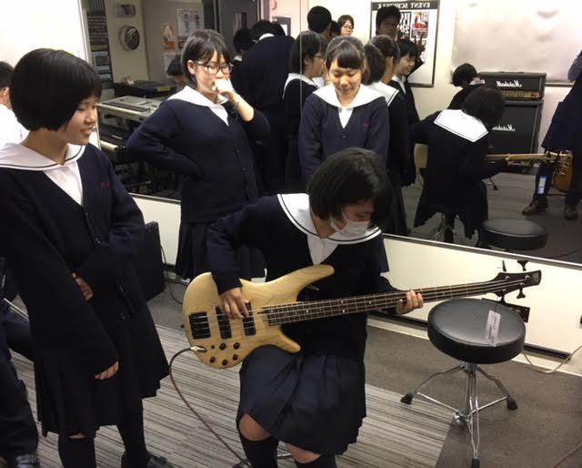 f:id:shima_c_sennan:20170510211146j:plain