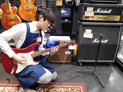 f:id:shima_c_sennan:20170510214548j:plain