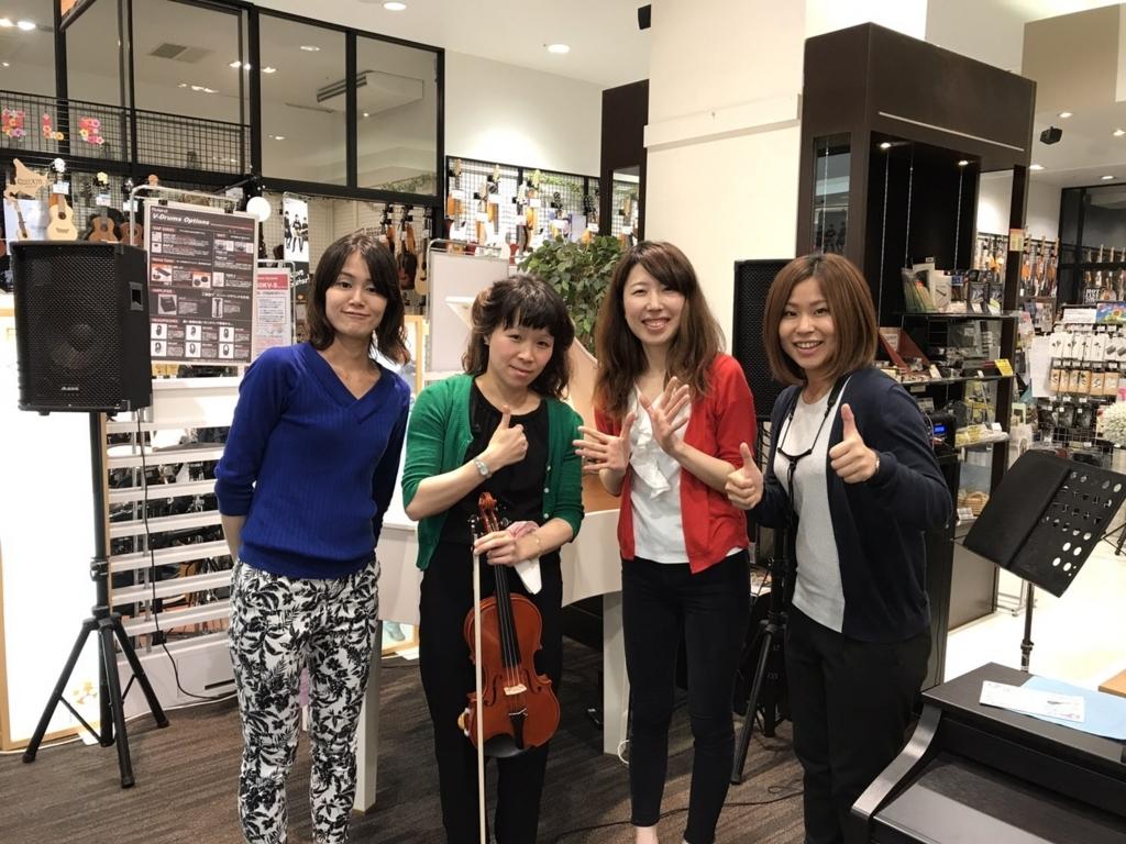 f:id:shima_c_sennan:20170602183335j:plain