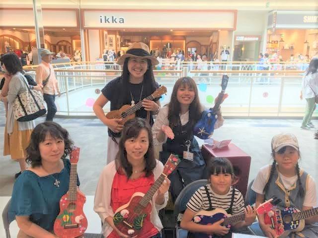f:id:shima_c_sennan:20170612122428j:plain