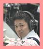 f:id:shima_c_sennan:20170622191346p:plain