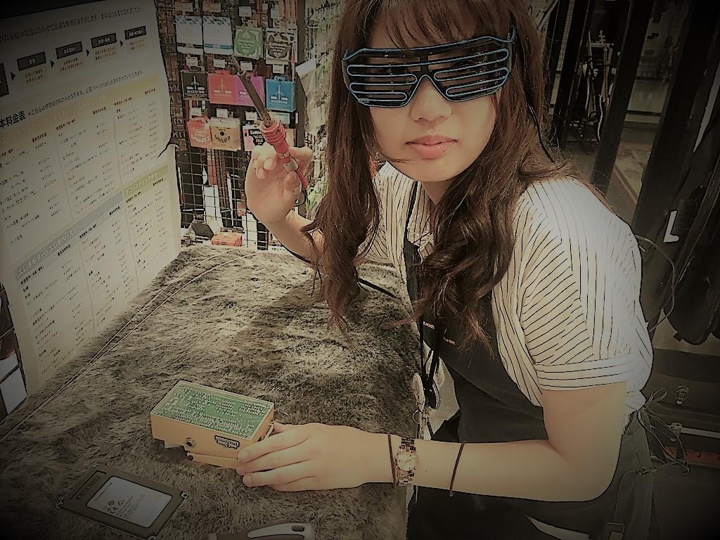 f:id:shima_c_sennan:20170713215804j:plain