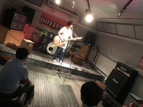 f:id:shima_c_sennan:20170714220722j:plain