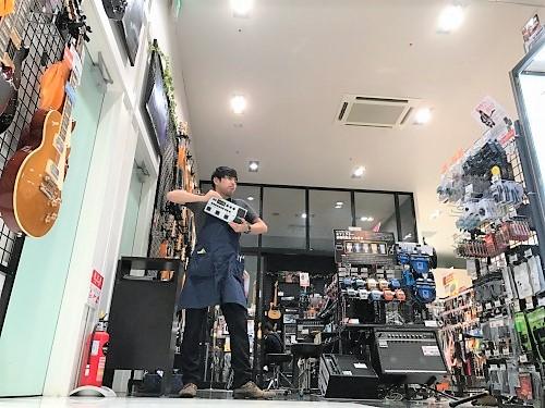 f:id:shima_c_sennan:20170715220254j:plain