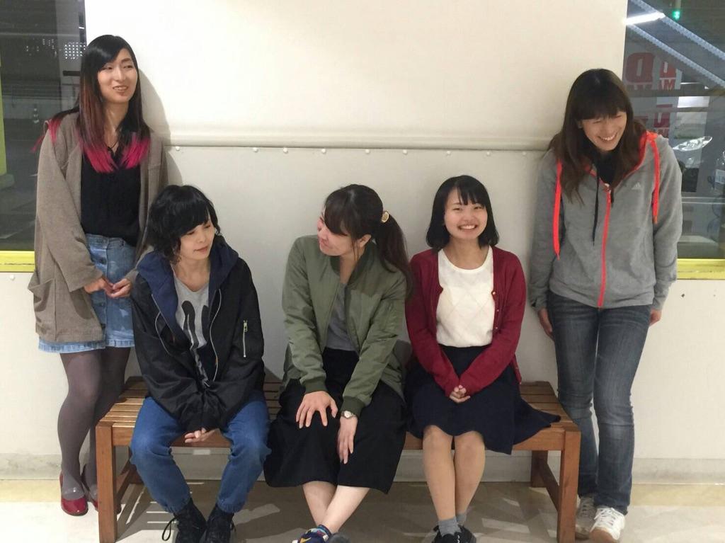 f:id:shima_c_sennan:20170905141910j:plain