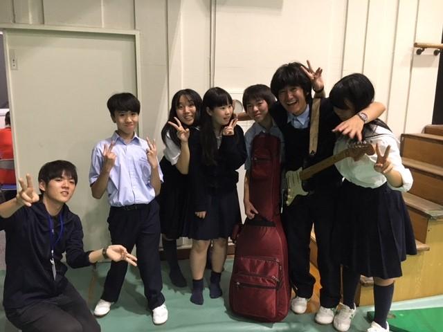 f:id:shima_c_sennan:20170925181132j:plain