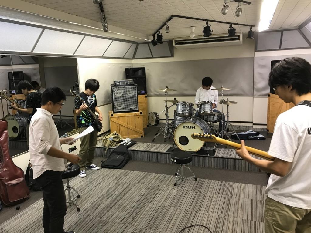f:id:shima_c_sennan:20171008202052j:plain