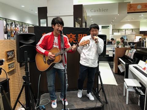 f:id:shima_c_sennan:20180306182124j:plain