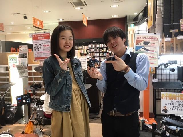 f:id:shima_c_sennan:20180322204912j:plain