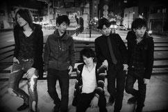 f:id:shima_c_shinjuku:20160828173929j:plain