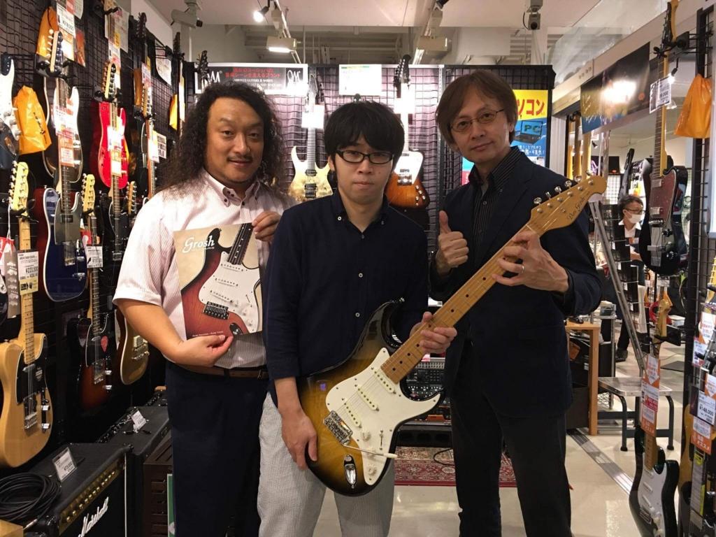 f:id:shima_c_shinjuku:20160924143023j:plain