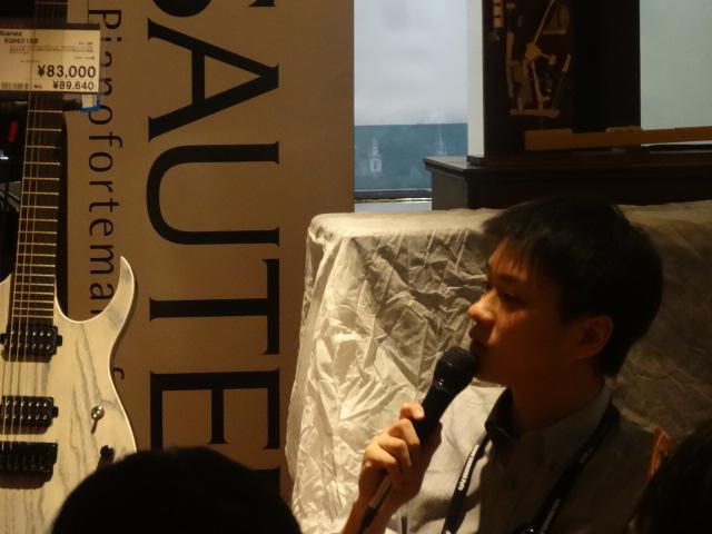 f:id:shima_c_shinjuku:20161208200351j:plain