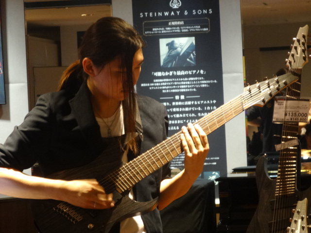 f:id:shima_c_shinjuku:20161208202313j:plain
