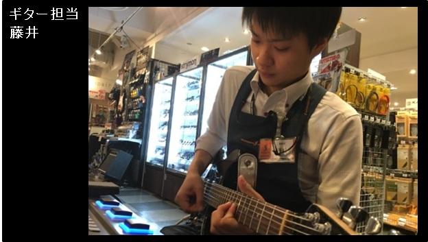 f:id:shima_c_shinjuku:20170104145027j:plain