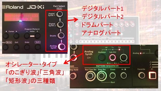 f:id:shima_c_shinjuku:20170114180825j:plain
