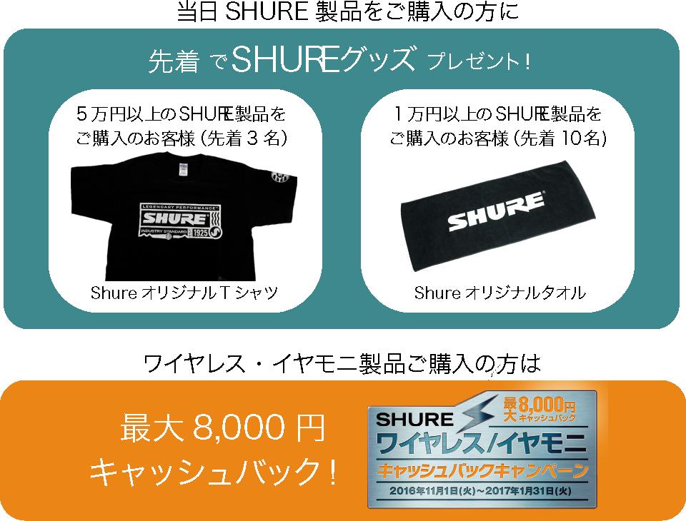 f:id:shima_c_shinjuku:20170123121032p:plain