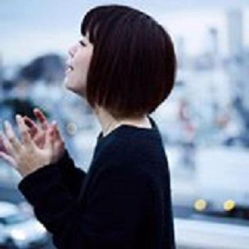 f:id:shima_c_shinjuku:20170410190835j:plain