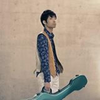 f:id:shima_c_shinjuku:20170410191011j:plain