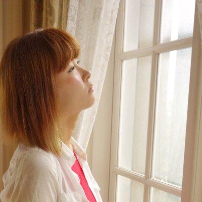 f:id:shima_c_shinjuku:20170411105251j:plain