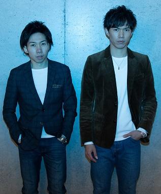 f:id:shima_c_shinjuku:20170411192932j:plain