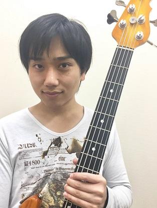 f:id:shima_c_shinjuku:20170523175433j:plain