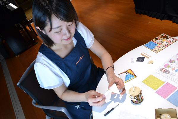 f:id:shima_c_shinjuku:20170803184126j:plain