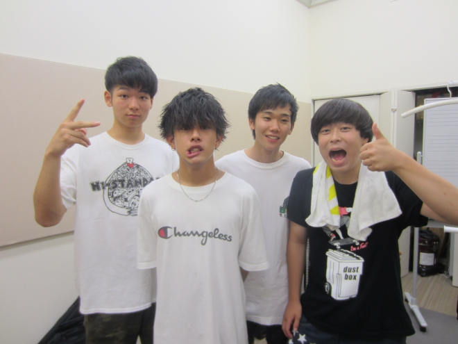 f:id:shima_c_shinjuku:20170828135208j:plain