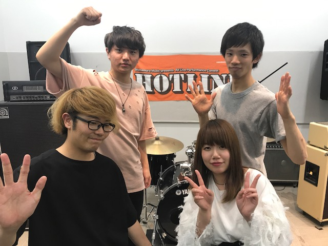 f:id:shima_c_shinjuku:20170828135253j:plain
