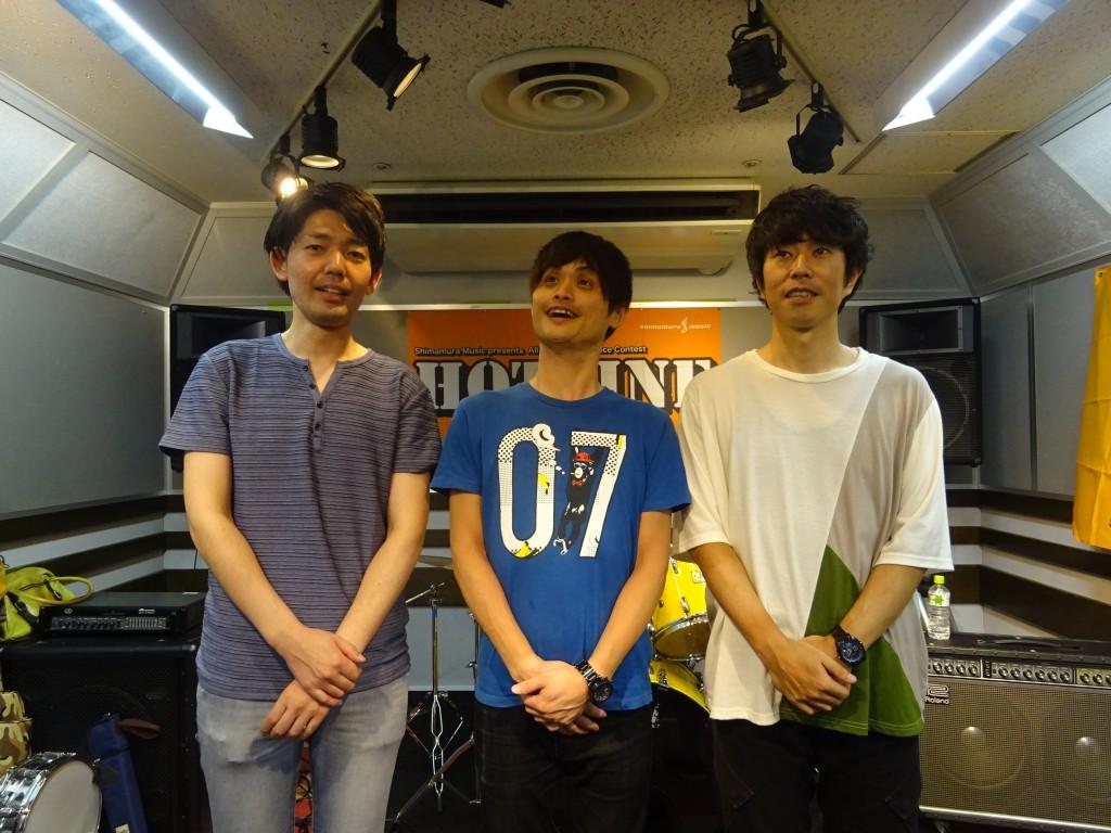 f:id:shima_c_shinjuku:20170828135448j:plain