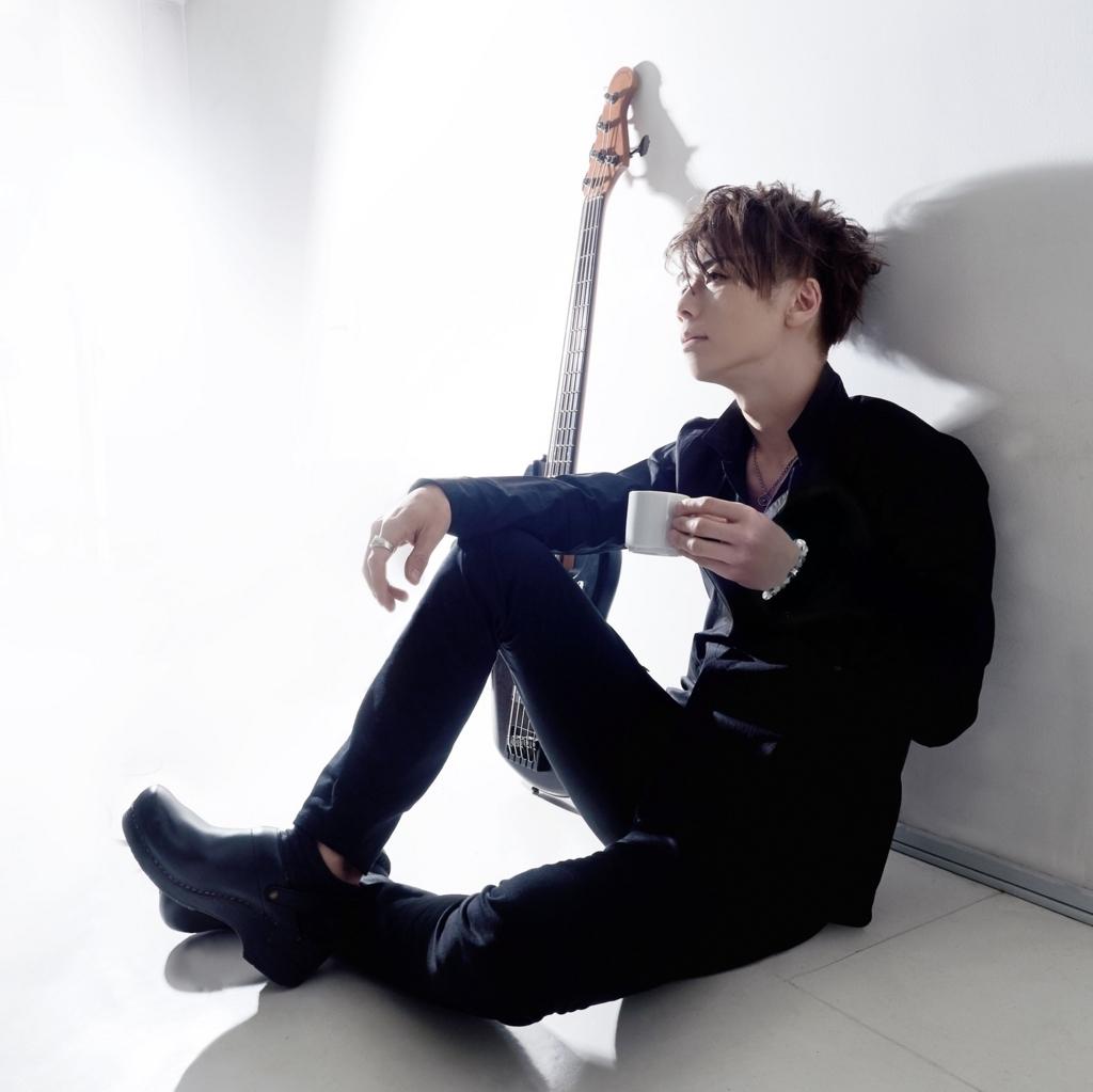 f:id:shima_c_shinjuku:20180114190959j:plain