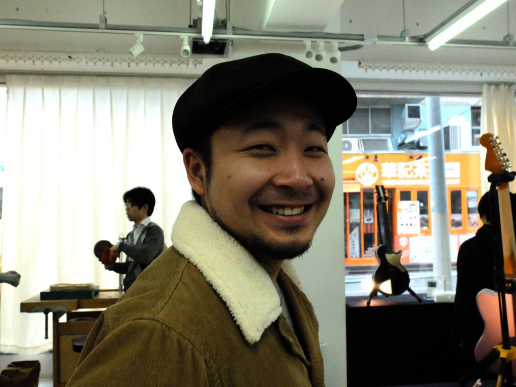 f:id:shima_c_shinjuku:20180227190752j:plain