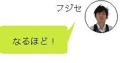 f:id:shima_c_shinjuku:20180621153311p:plain
