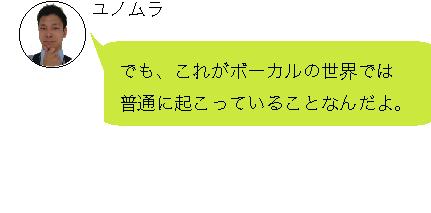 f:id:shima_c_shinjuku:20180621153534p:plain