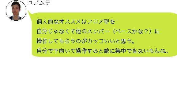 f:id:shima_c_shinjuku:20180621153631p:plain
