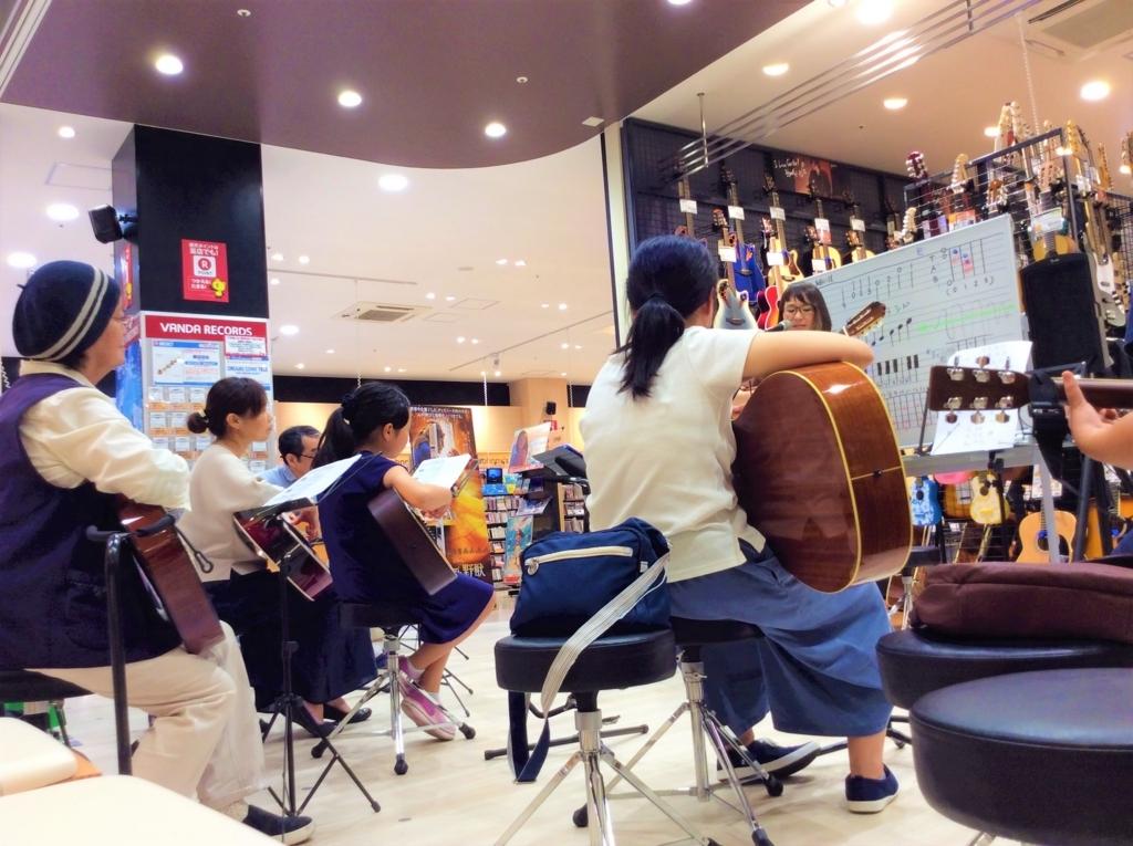 f:id:shima_c_shinmisato:20170819182240j:plain