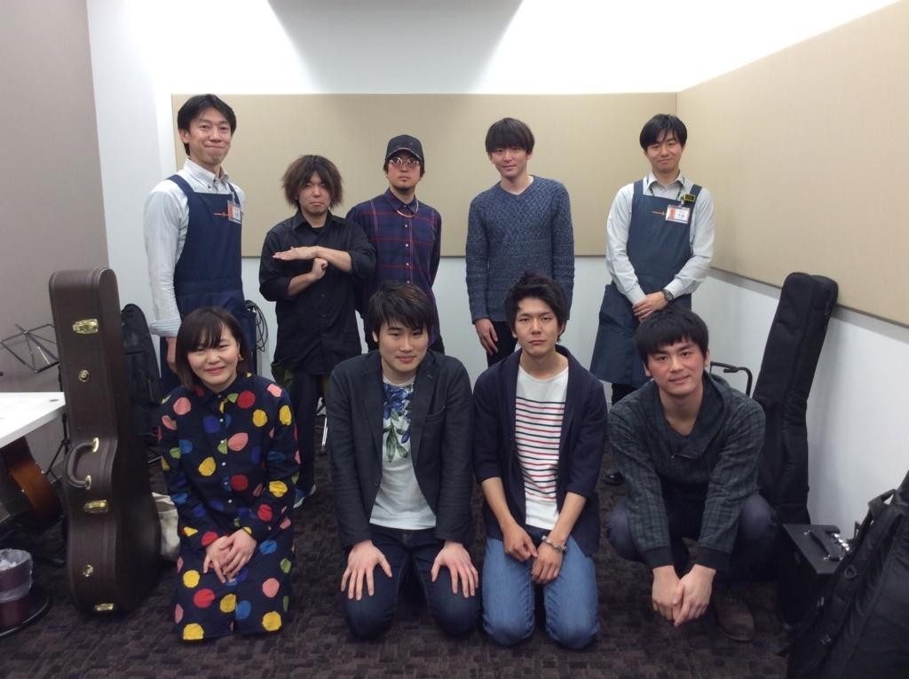 f:id:shima_c_shinmisato:20180411165347j:plain